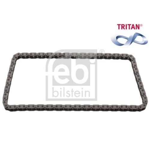 Timing Chain FEBI BILSTEIN 49505 BMW MINI