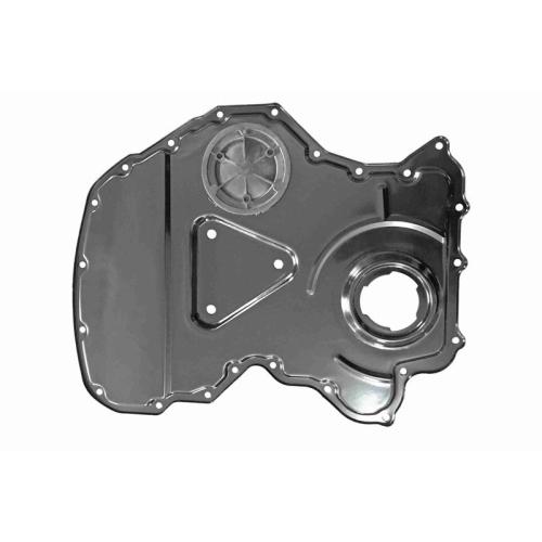 Abdeckung, Zahnriemen VAICO V25-1183 Original VAICO Qualität FORD