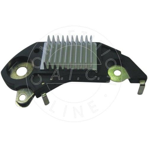 AIC Generatorregler 51715