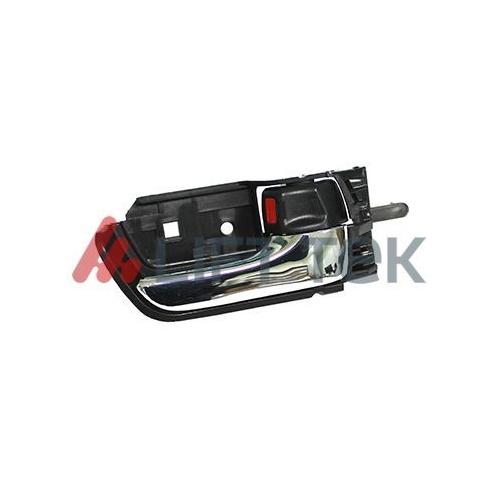 Door Handle, interior LIFT-TEK LT60185 TOYOTA
