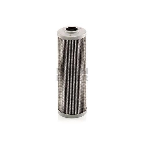 MANN-FILTER Hydraulic Filter, automatic transmission HD 722