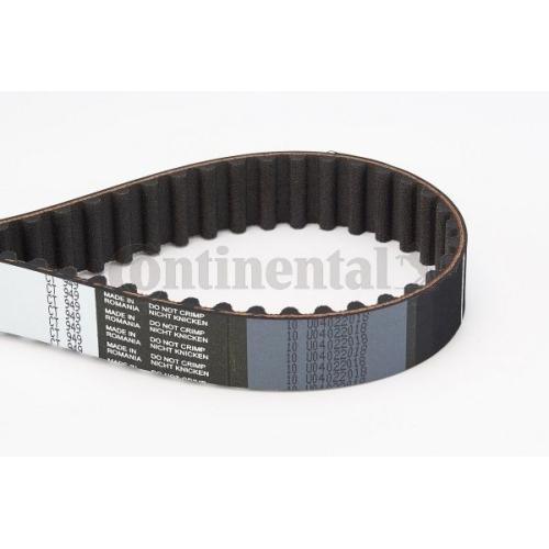Timing Belt CONTINENTAL CTAM CT949 RENAULT DACIA