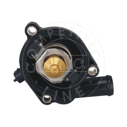 AIC thermostat, coolant 58061