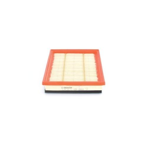 Luftfilter BOSCH F 026 400 177 BMW MINI