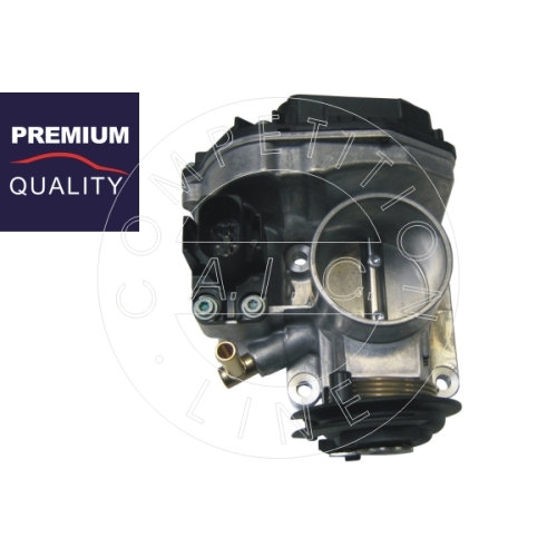 AIC throttle body 52884