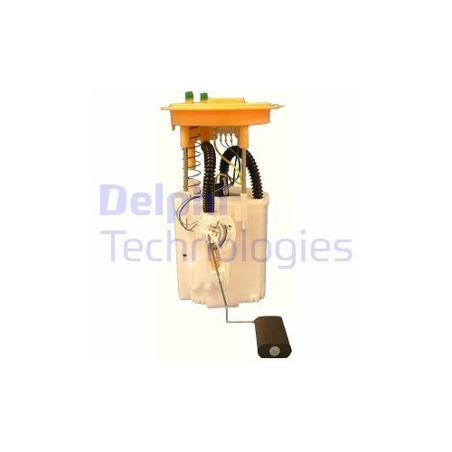 Fuel Feed Unit DELPHI FG0989-12B1 AUDI SEAT SKODA VW VAG