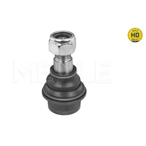 Ball Joint MEYLE 036 010 0113/HD MEYLE-HD: Better than OE. MERCEDES-BENZ VW
