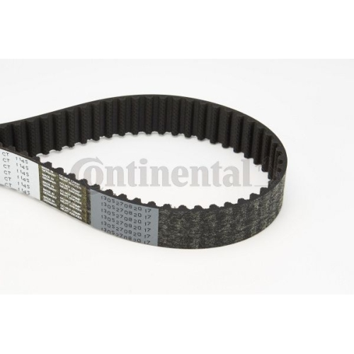 CONTITECH Timing Belt CT1145
