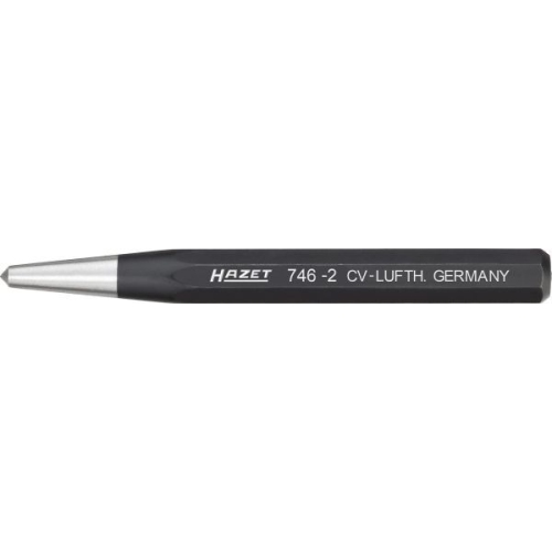 Centre Punch HAZET 746-2
