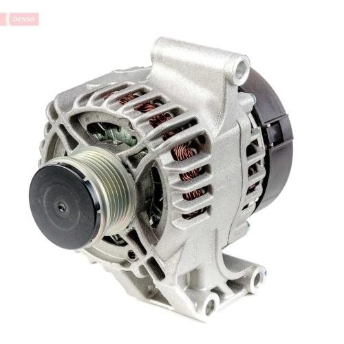 Generator DENSO DAN1034 OPEL