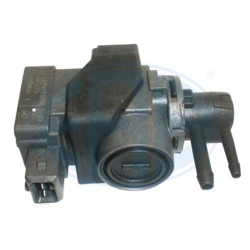 Druckwandler, Turbolader ERA 555388 OEM NISSAN RENAULT