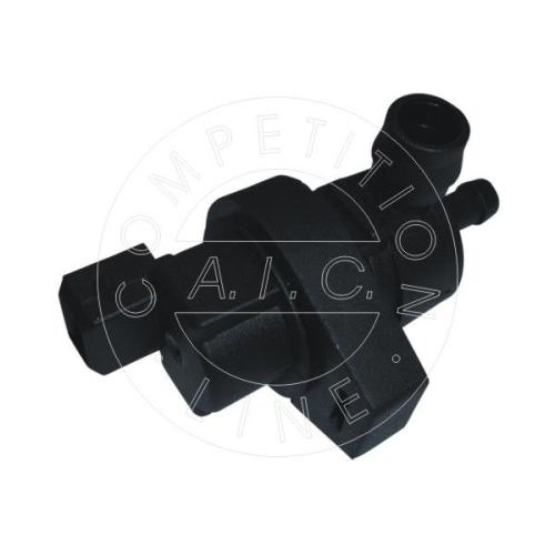 AIC ventilation valve, fuel tank 56495