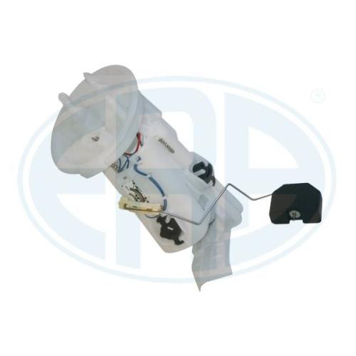 Fuel Feed Unit ERA 775163A BMW HITACHI