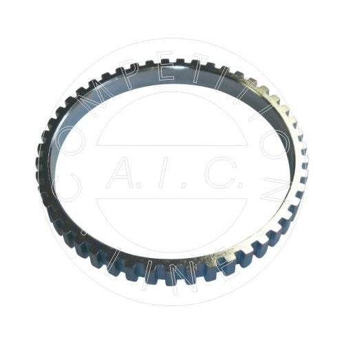 AIC sensor ring, ABS 54884