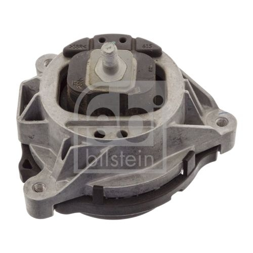 Engine Mounting FEBI BILSTEIN 102534 BMW