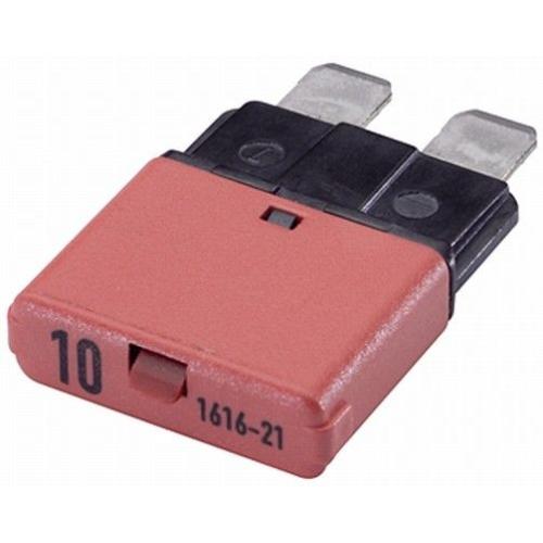 HELLA Sicherungsautomat 8JS 174 320-021
