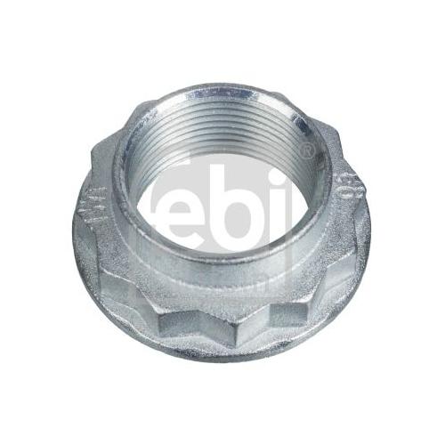 10 Stk Wellendichtring Simmerring NBR 15x32x7-15//32//7 mm  AS = WAS = TC = BASL