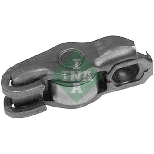 Finger Follower, engine timing INA 422 0064 10 CITROËN FIAT FORD LANCIA OPEL