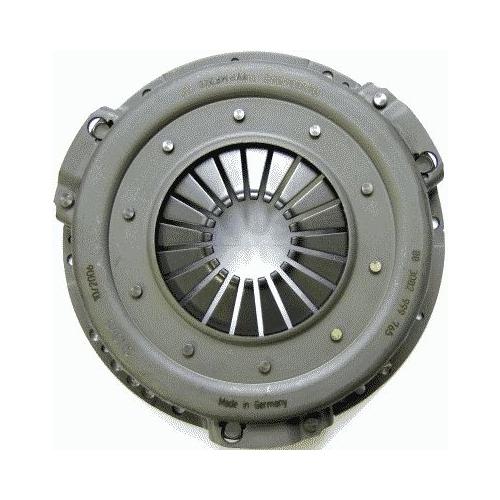 SACHS (ZF SRE) Kupplungsdruckplatte 883082 999765