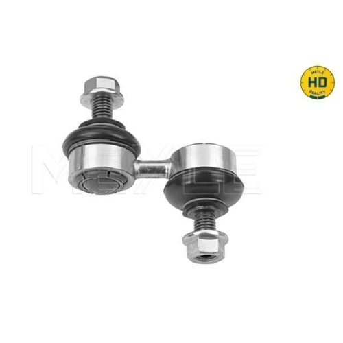 Rod/Strut, stabiliser MEYLE 37-16 060 0018/HD MEYLE-HD: Better than OE. HYUNDAI