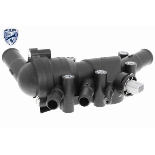 Thermostat Housing VEMO V25-99-1749 EXPERT KITS + FORD