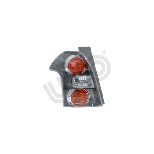 Combination Rearlight ULO 1107003 TOYOTA