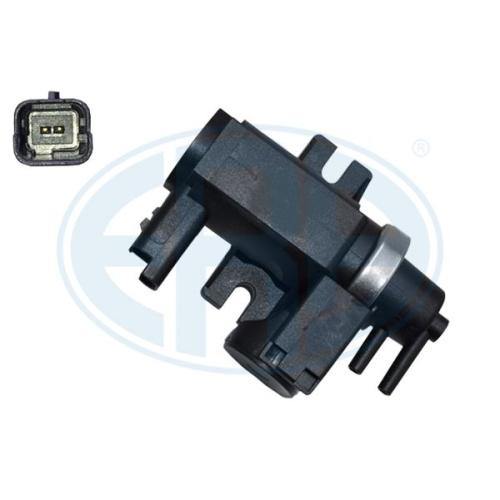 Druckwandler, Abgassteuerung ERA 555159A CITROËN FORD PEUGEOT CITROËN/PEUGEOT