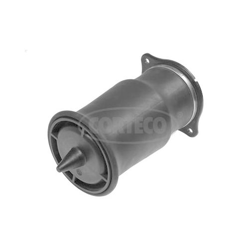 CORTECO Boot, air suspension 80001152
