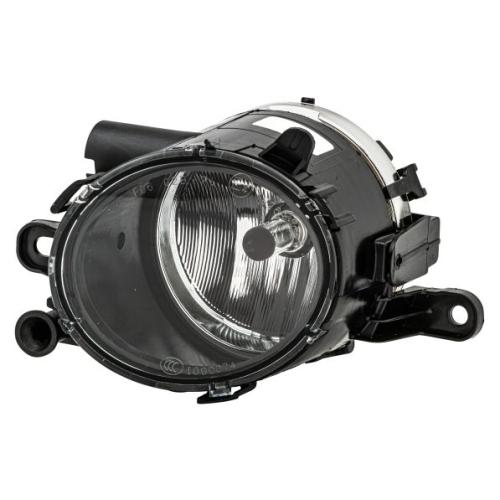 Fog Light HELLA 1N0 354 826-011 OPEL VAUXHALL GENERAL MOTORS