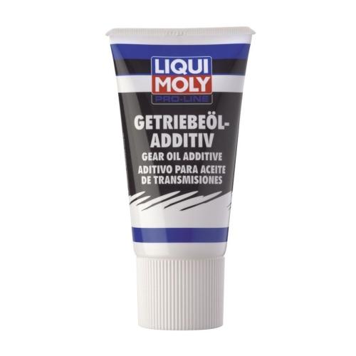 LIQUI MOLY Pro-Line Getriebeöl Additiv 150 ml 5198