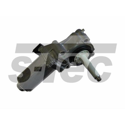 S-TEC Verteilergetriebe-Motor SP00761