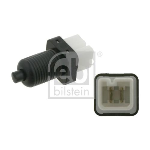 Brake Light Switch FEBI BILSTEIN 17217 CITROËN FIAT LANCIA PEUGEOT