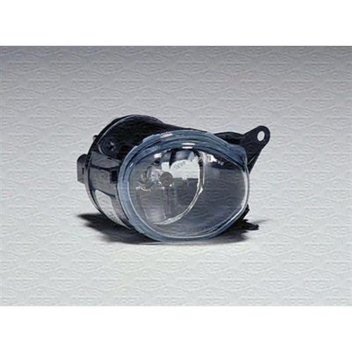 Fog Light MAGNETI MARELLI 710305063003 AUDI VW