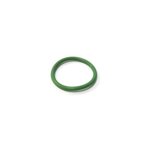 Seal Ring ELRING 296.520 BMW MAN