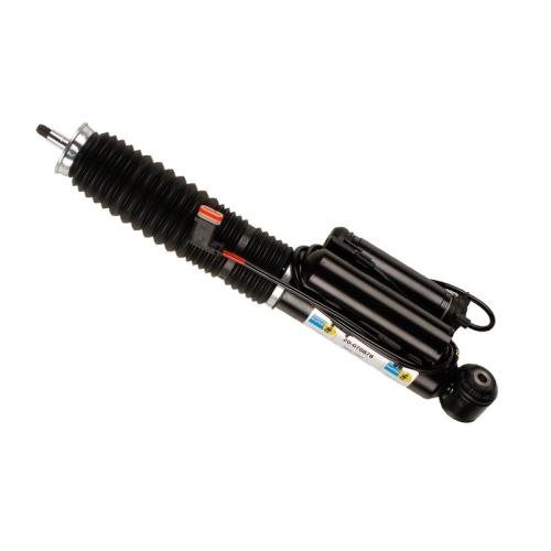 Stoßdämpfer BILSTEIN 20-070878 BILSTEIN - B4 Serienersatz (Air) MERCEDES-BENZ