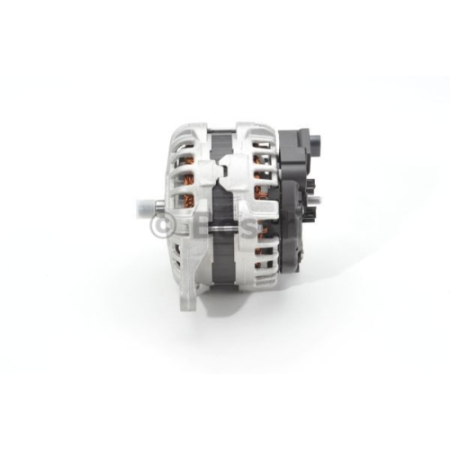 BOSCH Generator F 000 BL0 7N9