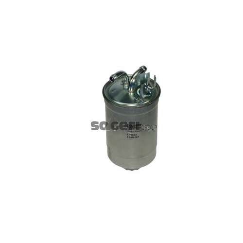 Fuel filter CoopersFiaam FP5653 VAG