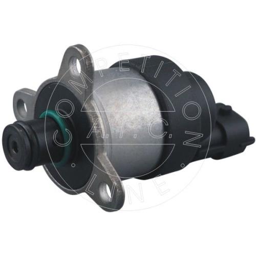 AIC control valve, fuel quantity (common rail system) 57634