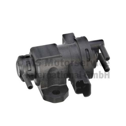 Pressure Converter, exhaust control PIERBURG 7.02256.23.0 CITROËN FIAT PEUGEOT
