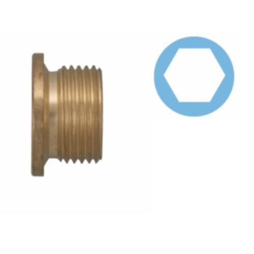 Verschlussschraube, Ölwanne CORTECO 220103S CITROËN/PEUGEOT