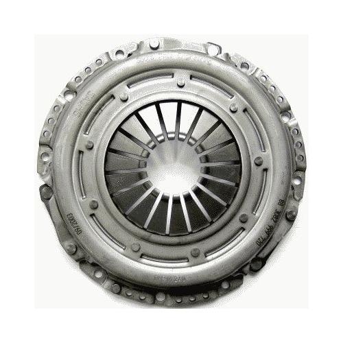 Kupplungsdruckplatte SACHS PERFORMANCE 883082 999720 Performance BMW