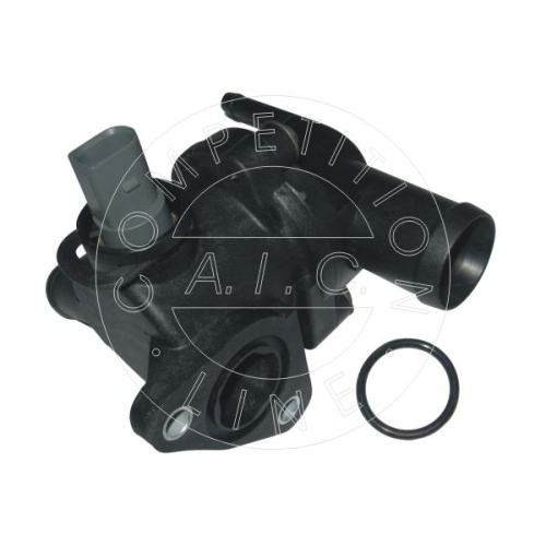 AIC thermostat housing 55003