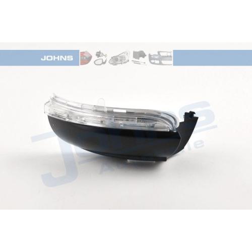 Indicator JOHNS 95 43 38-94 VW