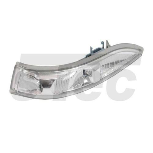 S-TEC Blinkleuchte links für Mercedes Benz SP2000060000001