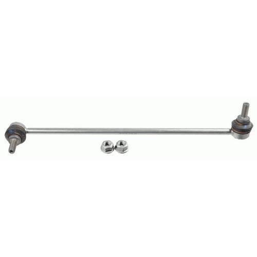LEMFÖRDER Rod/Strut, stabiliser 36165 01