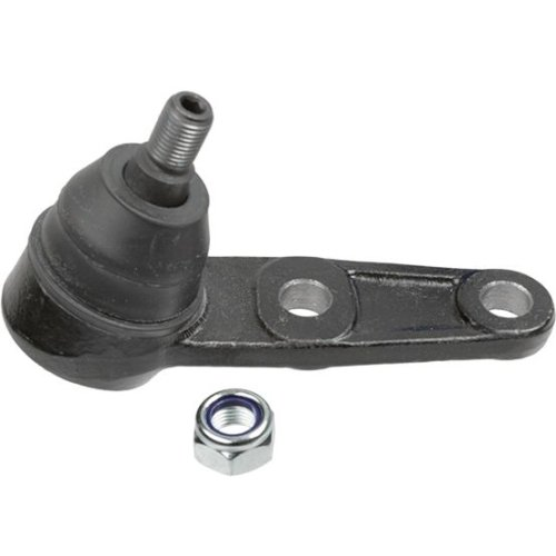 LEMFÖRDER Ball Joint 31090 01