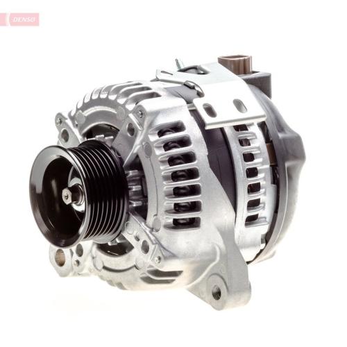 Generator DENSO DAN1052 TOYOTA