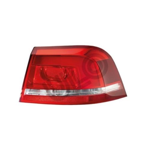Combination Rearlight ULO 1092002 VW