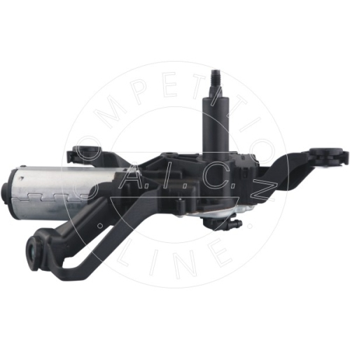 AIC Wischermotor 56604
