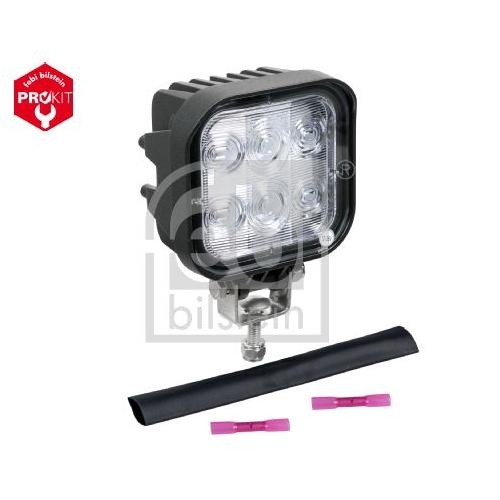 Worklight FEBI BILSTEIN 104019 ProKit